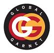 | Global Garnet
