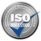 iso-certified-co-logo-blu